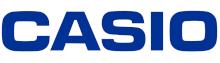 Producent Casio