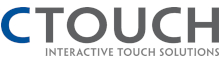 Producent CTouch