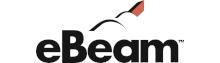Producent eBeam