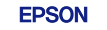 Producent Epson