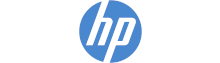 Producent hp