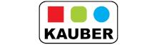 Producent Kauber