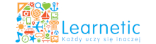 Producent Learnetic
