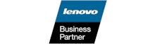 Producent Lenovo