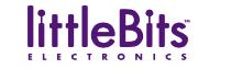 Producent littleBits