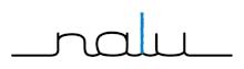 Producent Nalu