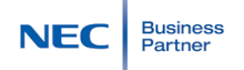 Producent NEC Business Partner