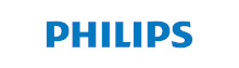 Producent Philips