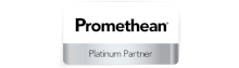 Producent Promethean