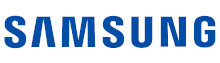 Producent Samsung