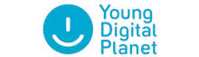 Producent Young Digital Planet